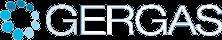 Gergas logo